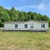 Mobile Home for Sale: OH, WAVERLY - 2008 CLASSIC multi section for sale., Waverly, OH