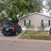 Mobile Home for Sale: TMB27, Aurora, CO