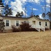 Mobile Home for Sale: AR, REDFIELD - 2008 SS SERIES multi section for sale., Redfield, AR