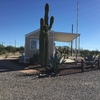 RV Lot for Sale: Lot D 36 , Florence, AZ