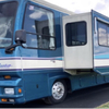 RV for Sale: 1995 TOURMASTER 40