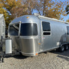 RV for Sale: 2007 International CCD 25FB