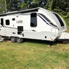 RV for Sale: 2021 1995