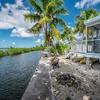 Mobile Home for Sale: Residential - Mobile/Manufactured Home - Geiger Key, FL, Geiger Key, FL