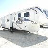 RV for Sale: 2011 3800RD