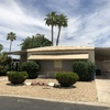 Mobile Home for Sale: Great Remodeled Doublewide For Sale! Lot 213, Phoenix, AZ