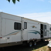 RV for Sale: 2004 WILDERNESS ADVANTAGE 365FLTS