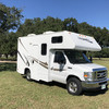 RV for Sale: 2017 Majestic 19G