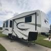 RV for Sale: Quality Carriage Cameo 5th Wheel, Aransas Pass, TX