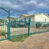 Mobile Home for Sale: Manufactured, Addition,Double Wide - Belen, NM, Belen, NM