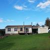 Mobile Home for Sale: Modular,Ranch - Walton, NY, Walton, NY