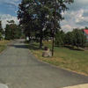 RV Park/Campground for Sale:  Campground Burnsville Pennsylvania, Bernville, PA