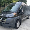 RV for Sale: 2016 TRAVATO 59K