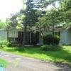 Mobile Home for Sale: Mobile Manu Home Park,Mobile Manu - Double Wide - Cross Property, Honeoye, NY