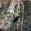 RV Park/Campground for Sale: North Shore Landing, Emory, TX