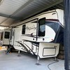 RV for Sale: 2018 BIG COUNTRY 3850 MB