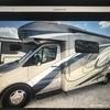 RV for Sale: 2020 QWEST 24L