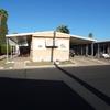 Mobile Home for Sale: 2 Bed, 1.5 Bath 1973 Split Floorplan #168, Apache Junction, AZ