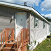 Mobile Home for Rent: 3 Bed 2 Bath 2000 Friendship