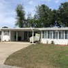 Mobile Home for Sale: 1999 Palh