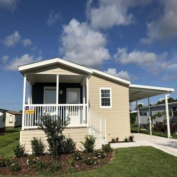 Mobile Homes For Rent Near Naples Fl