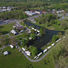 RV Park for Sale: Waterloo Harbor Campground, Waterloo, NY