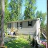 Mobile Home for Sale: Mobile,Other - See Remarks, Ranch - Greentown, PA, Greentown, PA