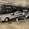 RV for Sale: 2017 BAY STAR 3208