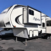 RV for Sale: 2018 REFLECTIONS 28BH