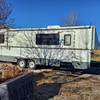 RV for Sale: 2007 28C