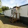 Mobile Home Park for Sale: Clifford's Mobile Home Park, Weiser, ID