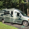 RV for Sale: 2007 PLATINUM 261XL