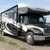 RV for Sale: 2015 SENECA 37TS