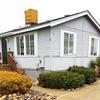 Mobile Home for Sale: www.AspenParkNevada.com - House #7, Gardnerville, NV