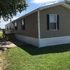 Mobile Home Park for Sale: Haven Mobile Home Court, Haven, KS