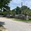 Mobile Home Park for Sale: North St Pete MHP, St. Petersburg, FL