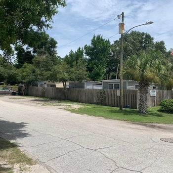 Mobile Home Parks for Sale near Clearwater, FL