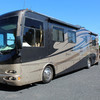 RV for Sale: 2008 BERKSHIRE 360