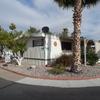 Mobile Home for Sale: 2 Bed, 2 Bath 1979 Skyline- Corner Lot! #92, Mesa, AZ