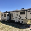 RV for Sale: 2013 BAY HILL 365RL