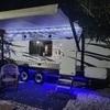 RV for Sale: 2018 SALEM CRUISE LITE 201BHXL