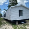 Mobile Home for Sale: FL, MARIANNA - 1998 WEXFORD single section for sale., Marianna, FL