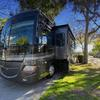 RV for Sale: 2007 DISCOVERY 39L