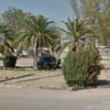 Mobile Home Park for Sale: Palms MHP, Tucson, AZ