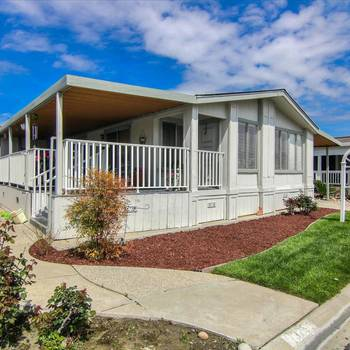 mobile homes for sale near san jose ca usa 58 listed rh mobilehome net