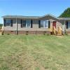 Mobile Home for Sale: Ranch, Manufactured Doublewide - Troutman, NC, Troutman, NC