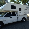 RV for Sale: 2008 835