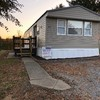 Mobile Home for Sale: Nicely Renovated 2 Bed/1 Bath Home, Sewickley, PA