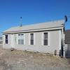 Mobile Home for Sale: Single Level, Manufactured/Mobile - Eagar, AZ, Eagar, AZ