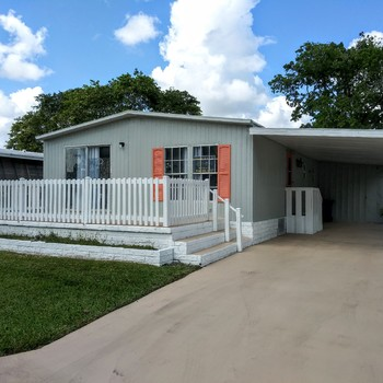 Terrific 130 Mobile Homes For Sale Near Miami Fl Download Free Architecture Designs Crovemadebymaigaardcom